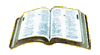 Голос Мира - Библия